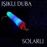 Solarlı Duba