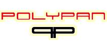 Polypan